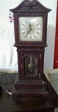 Miniatura Reloj Del Abuelo