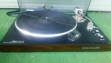 Marantz 6150 turntable