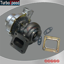 SUPER T4 .68 AR STAGE 5 UNIVERSAL TURBO CHARGER 500+HP universal turbocharger