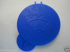 Genuine Ford Fiesta Screen Washer Bottle Cap 2001-2008