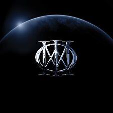 DREAM THEATER - DREAM THEATER: CD ALBUM (2013)