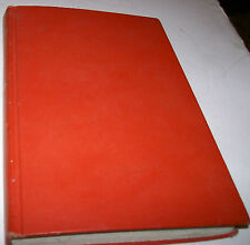 David K. Cheng BOOK ANALYSIS OF LINEAR SYSTEMS Addison-Wesley Publishing 1961 HC