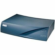 Cisco CVPN3002-8E-BUN-K9 hardware client