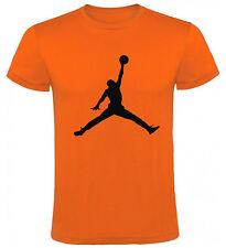 Camiseta Michael Air Jordan Hombre varias tallas y colores a047