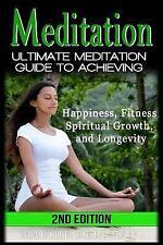 Healthy Lifestyle, Natural Healing, Energy Healing, Holistic, Zen, Buddhism,...