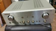 SERVICED TESTED & MODIFIED Silver Marantz PM7200 Integrated Amplifier class A