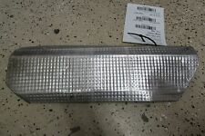 Ferrari F430, RH, Right Cylinder Head Heat Shield, Used, P/N 229163