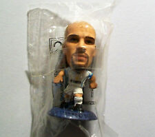 Microstars INTER MILAN (AWAY) VERON, BLUE BASE MC3641