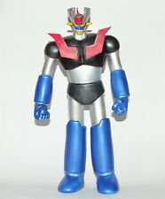 ULTRA RARE TOY MEXICAN JUMBO BOOTLEG MAZINGER Z 14 INCHES