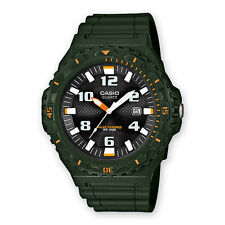 orologio CASIO mod. COLLECTION Solar MRW-S300H-3BV