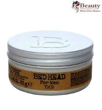 TIGI Bed Head For Men Styling Pure Texture Molding Paste 83g for him BRAND NEW