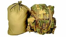 ALICE Pack with Frame and Waterproofing Bag New Military Surplus