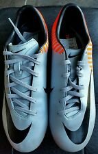 Nike Mercurial Miracle FG World Cup FG - 409869-408 Size UK 7