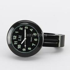 Motorcycle Clock For Honda GL Goldwing 1100 1200 1500 1800 500 650