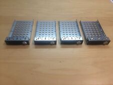 Lot 4: NEW Enlight 2U Server Hot Swap HDD Mobile Rack Caddy Tray SATA/SAS/SCSI