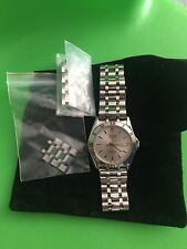 TUDOR ROLEX Automatic Mens Watch