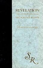 Revelation and Other Fiction from the Sewanee Review: A Centennial Anthology