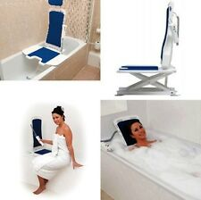 Bellavita Auto Bath Lifter - Tub Lift