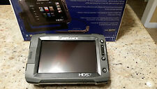 Lowrance HDS 7 Touch Lake Insight GEN 2 GPS/Fishfinder