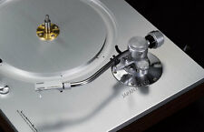 LUXMAN PD-171A TURNTABLES JP MODEL