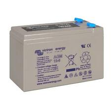 Victron Energy 12V/8Ah AGM Deep Cycle Battery 792-BAT21207008
