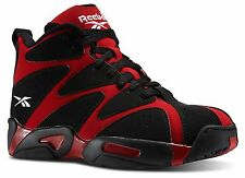 REEBOK KAMIKAZE MENS BASKETBALL SHOES US 15  30% REDUCED ** FREE POST AUSTRALIA