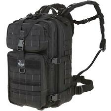 Maxpedition PT1430B Falcon III backpack BLACK