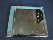 Catch for Us the Metal * by The Tug Fork River Band (CD, 2009, Wounded Records)