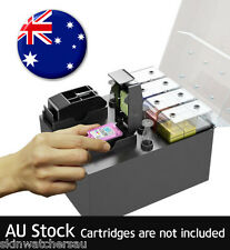 AIR62 Auto Ink Refill machine for HP Ink Cartridge 62