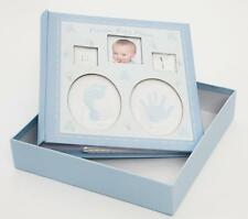 Fotoalbum Baby  Nr.2B für  200 Bilder in 10x15
