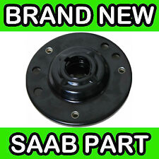 Saab 9-3 Sports (03-) Front Upper Strut Mount