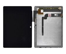 Amazon Kindle Fire C9R6QM 7.0 LCD LED Screen + Touch Digitizer Assembly