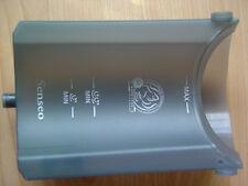 Senseo Wassertank für HD 7810