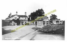 Edgware Railway Station Photo. Mill Hill and Finchley Line. Great Northern. (5)