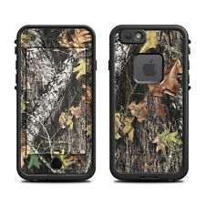 Skin for a LifeProof Fre Apple iPhone 6 Cover Case Decal Forest Camo