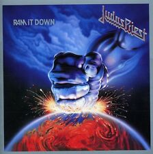Ram It Down - Judas Priest (2002, CD NEUF)