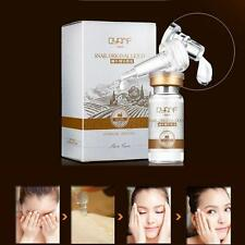 Lady 10ML Snail Repair Liquid Serum Moisturizing Anti Aging Wrinkle Face Cream
