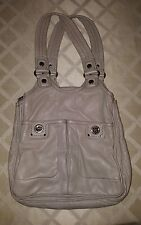 Marc By Marc Jacobs Totally Turnlock Teri  Handbag Shoulder Bag