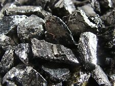 Black Tourmaline Bulk Wholesale LOT of 1/4 Pound