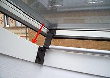 Braas Atelier Dachfenster AF/BA, Rahmendichtung  Ersatzteil 6 Meter Montage mögl