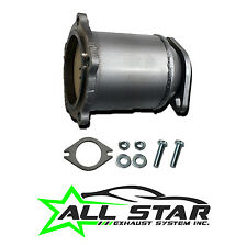 2002 2003 HYUNDAI XG350 3.5L 6CYL FRONT RIGHT SIDE CATALYTIC CONVERTER