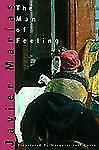 The Man of Feeling-ExLibrary