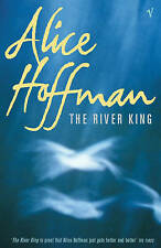 The River King by Alice Hoffman (Paperback, 2001)