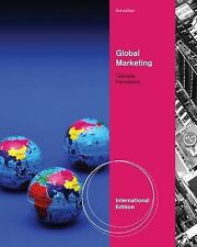 Global Marketing by H. David Hennessey, Kate Gillespie (Paperback, 2010)