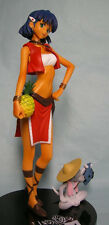 Nadia The Secret of Blue Water Premium Figure Doll SEGA JAPAN ANIME MANGA