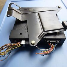 BMW E36 AMPLIFIER 8361781 328I 325I 95-96-97-98