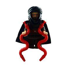 LEGO ZOLM hassansin leader Prince of Persia MINI PERSONAGGIO NUOVO MINIFIGURES