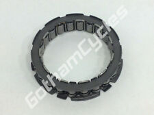 New Ducati 998R 749R 999R One Way Starter Clutch Sprag Bearing