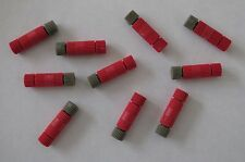 POSI-TAP® 10pc Red 20-22 Gauge Positap Electrical Connector - POPULAR SIZE!!