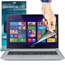 """Retail Packed Laptop Screen Protector For ACER Aspire S3-392 13.3"""""""